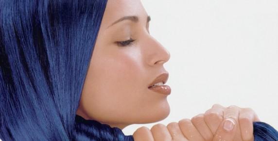 Echilibrul emoţional, estrogenii şi …părul