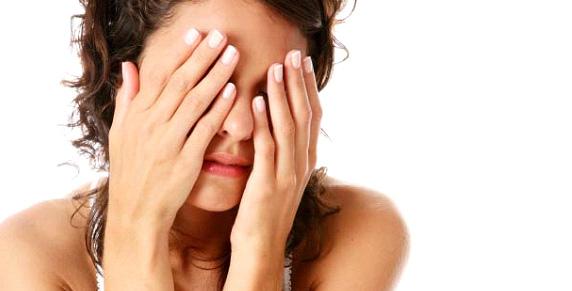 Importanţa igienei în salonul de manichiură pedichiură