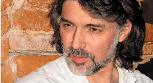 10 întrebări… Interviu cu Radu Pitulea, Manager al Centrului Juliette Armand Cosmetics