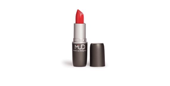 Satin Lipstick, Make-up Designory