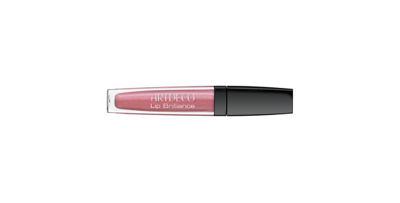ArtDeco – Luciu de buze Lip Brilliance