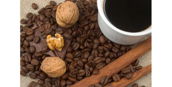 Cafeina – extrem de eficientă în tratarea celulitei