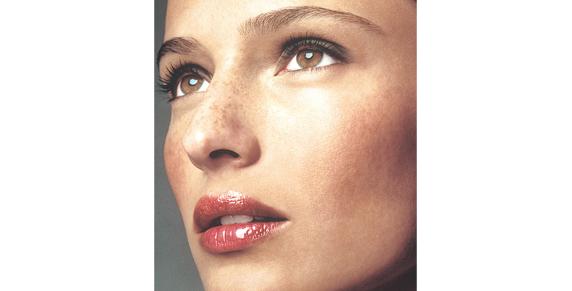 Căi de atac împotriva petelor pigmentare