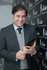 Interviu cu domnul Alexandre Eram, manager Melkior