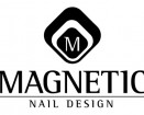 logo magnetic
