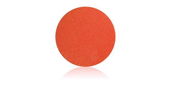Fard de ochi rezervă Cupio MKP-Tango Tangerine