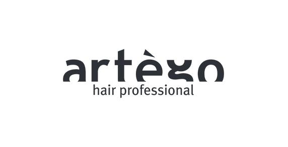 Artego – Show si seminar tehnic international