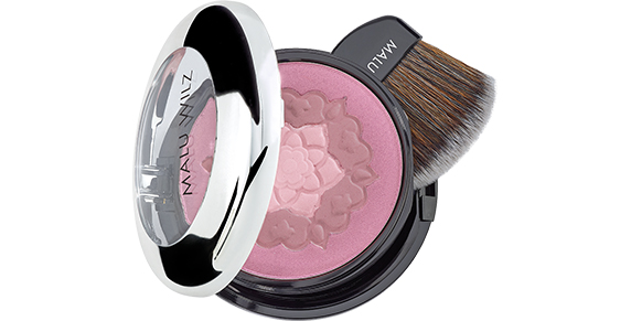 ROSY CHEEK BLUSHER