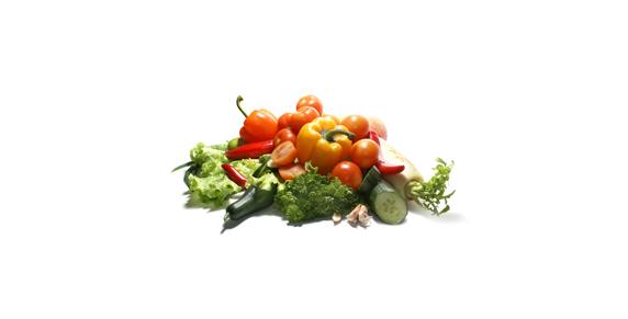 Antioxidanţii, vitamina A şi E împotriva îmbătrânirii pielii