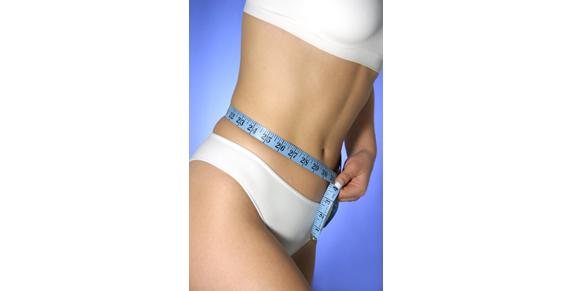 CAVITAŢIA – alternativa neinvazivă şi nechirurgicală a liposucţiei