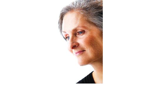 Îmbătrânirea anatomică şi metabolică