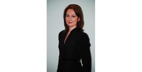 Mastopexia –  o operaţie pentru sânii cu aspect căzut – Dr. Angela Petre