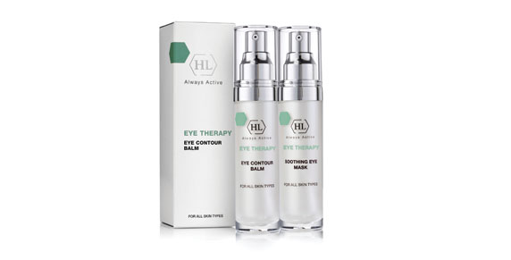 EYE THERAPY – KIT