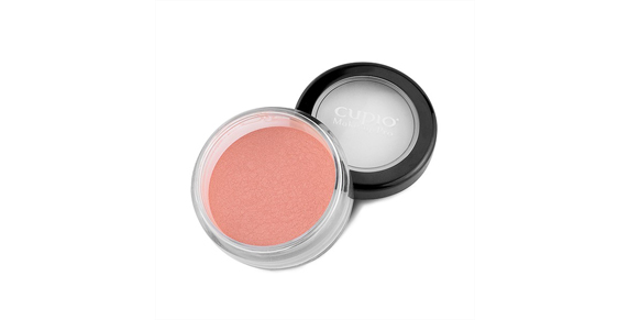 Fard de obraz mineral și iluminator Cupio MKP Pink a Boo