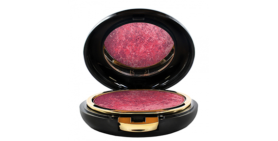 Multi Bubble Blush
