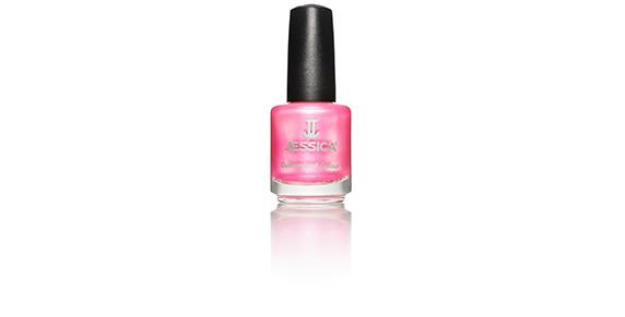Lacuri de unghii Custom Colours – Jessica Cosmetics