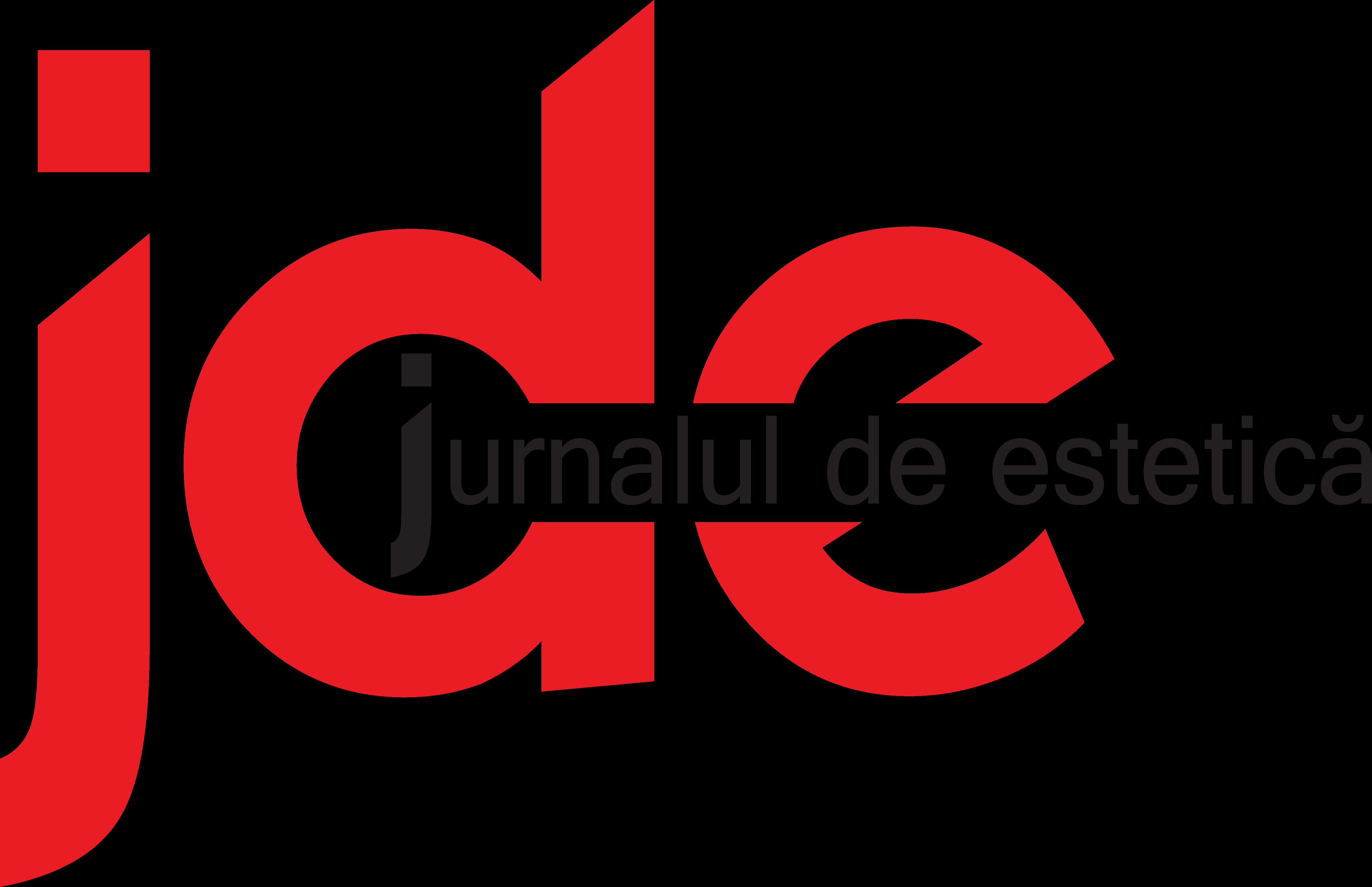 Jurnalul de Estetica